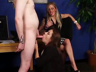 Milfs Far Hot Cfnm Fetish Sxcene
