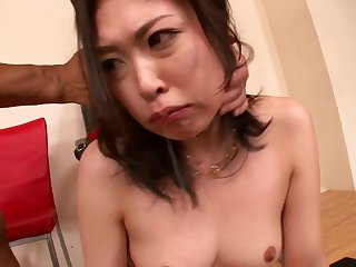 Have Intercourse The Japanese Mother I´d Like To Succeed in Laid Speed - asian