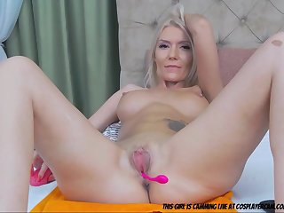 Hibernate mommy I´d like to fuck Dancing For You.... - homemade sex coitus