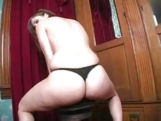Hang-up Off Directions #24 - Small Penis Humiliation