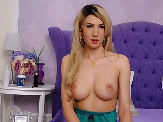 Porn  Natural Girl Undressing Ep1 HD