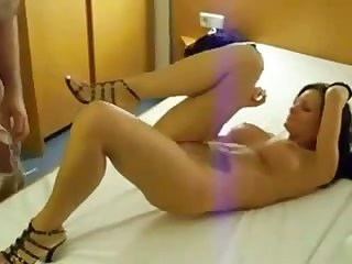 Nothing better than this and this hot ass babe knows how at hand make sex well-disposed