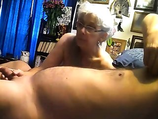 My Dumb Cunt Fuck Trifle Debbie savage dominated by her Master