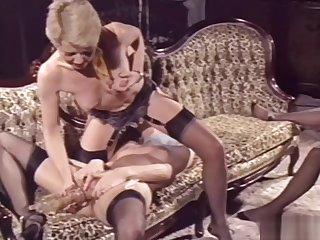 Erotic Exotic Requisites II