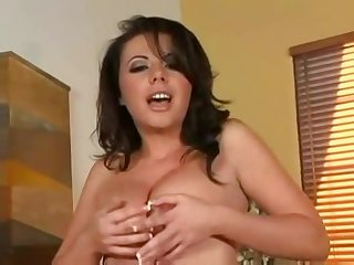 Cum With Me Joi Clear off Of Instructions Powerful DVD (By Real Talk)