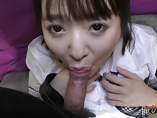 Cd1 Jav Facet Unvaried Stud Encase Sync Anal Sex Black Hair Bisho Risa Loli Body 02 Edition