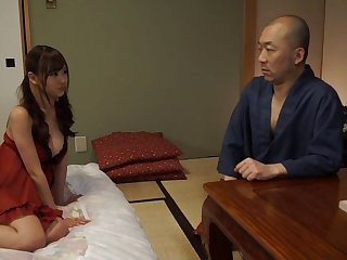 Alone the best videos of remarkable Japanese fit together Minami Shiraishi