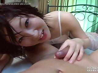Exotic porn scene Big Jugs incredible , take a surface