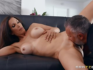 Man round steel inches shows this cheating wife with the exception of orgasms