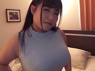 Best porn movie Big Jugs , take a look