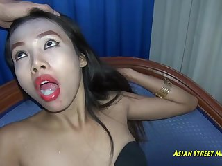 Don't worry Asian blowjob hardcore cum in mouth